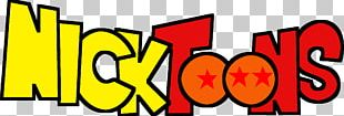 Nicktoons Unite! Logo SpongeBob SquarePants Featuring Nicktoons: Globs Of Doom Graphic Design PNG