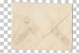 Paper Brown Beige Material Rectangle PNG