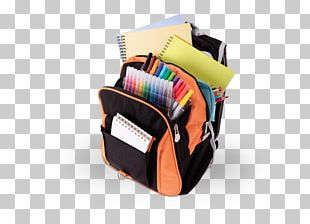 Backpack School Bag Education Law College PNG
