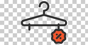 Clothes Hanger Computer Icons Clothing Cloakroom Graphics PNG