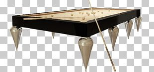 Billiard Tables Carom Billiards Pool PNG