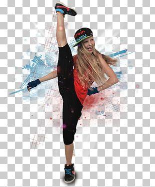 Hip-hop Dance Hip Hop Music Dancer PNG