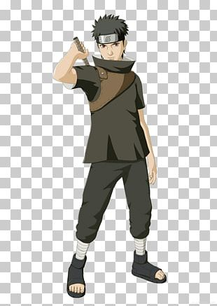 Vikova kuća Imgbin-itachi-uchiha-sasuke-uchiha-madara-uchiha-naruto-ultimate-ninja-storm-shisui-uchiha-naruto-1H6i7zRtQYq2UDRkjXtk8BCmf_t