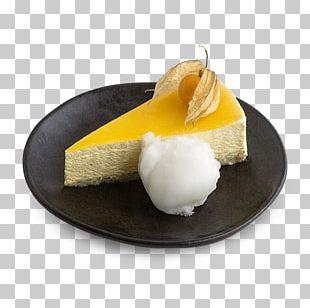 Japanese Cuisine Asian Cuisine Ramen Dessert Chocolate Cake PNG