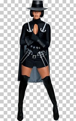 V Costume Party Halloween Costume Clothing PNG