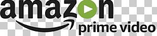 Amazon.com Logo Prime Video Graphics Amazon Prime PNG