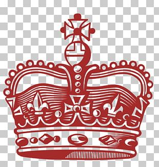Effects Processors & Pedals Crown Jewels Of The United Kingdom British Royal Family PNG
