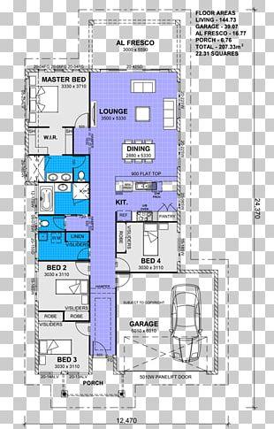 MyStyle Homes Custom Home Floor Plan Building PNG
