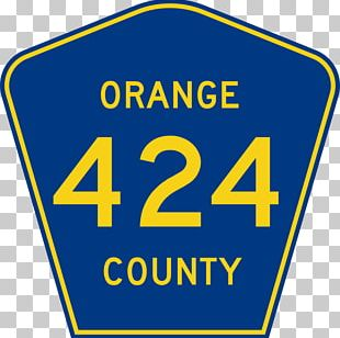 US County Highway Alabama Traffic Sign Road Highway Shield