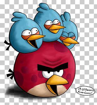 Angry Birds 2 Angry Birds Go! Angry Birds Stella Angry Birds Star Wars Angry Birds Seasons PNG