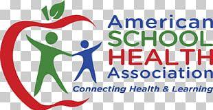 United States American School Health Association American Public Health Association PNG