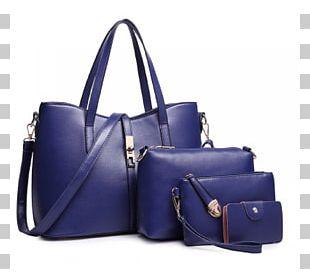 Amazon.com Handbag Messenger Bags Tote Bag PNG