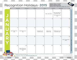 Employee Motivation Work Motivation Management Team PNG