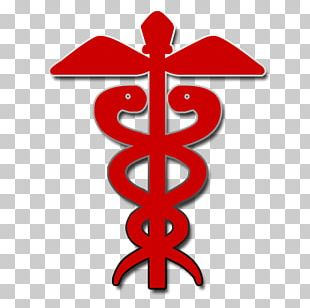 Caduceus As A Symbol Of Medicine Staff Of Hermes Caduceus As A Symbol Of Medicine PNG