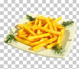 French Fries Pizza European Cuisine Steak Frites Potato Wedges PNG