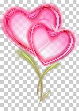 HEaRT_LoVe Heart Love IPhone Desktop PNG