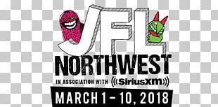 Just For Laughs Comedy Festival 2017 JFL NorthWest Vancouver PNG