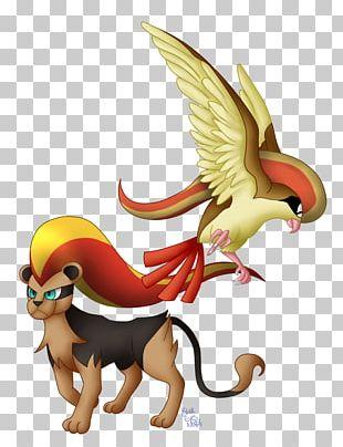 Beak Bird Of Prey Legendary Creature PNG
