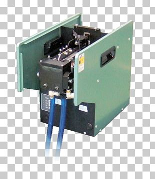 Circuit Breaker Electronics Electrical Network PNG