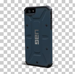 IPhone 5s Mobile Phone Accessories IPhone 6S Apple PNG