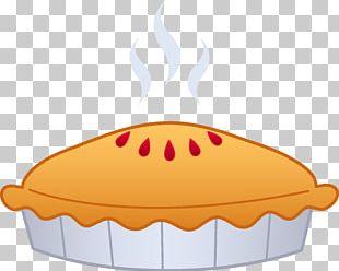 Pumpkin Pie Apple Pie Cherry Pie Frito Pie PNG