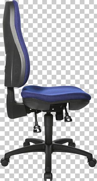 Table Office & Desk Chairs Swivel Chair Computer Desk PNG