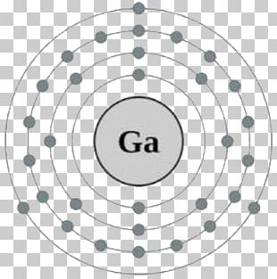 Valence Electron Electron Shell Electron Configuration Chemical Element Iron PNG