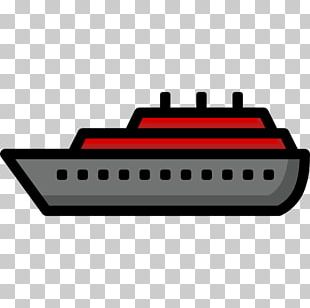 Vehicle Ship Computer Icons PNG