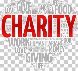 Charitable Organization Charity Donation Foundation Health Care PNG