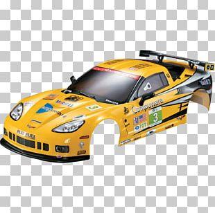 Chevrolet Corvette Car General Motors Alfa Romeo Chevrolet Camaro PNG