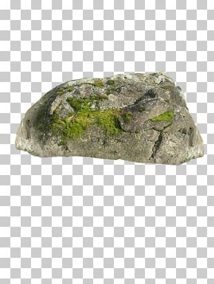 Stock Rock PNG