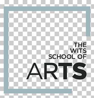 Art School Graphic Design Art History Film PNG