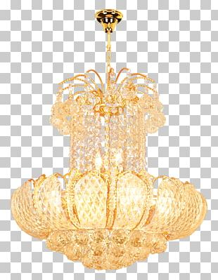 Chandelier Rope Suicide By Hanging PNG