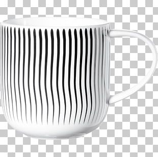 Coffee Cup Magic Mug Tableware Teacup PNG