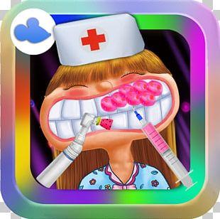 Crazy Dentist Free Kids Game Kids Game (Free) Kids Game Free PNG