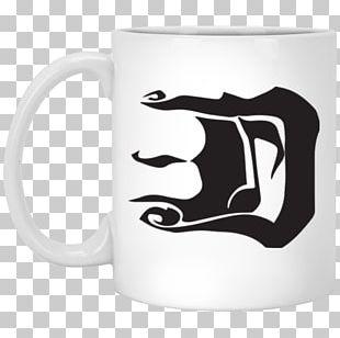 Magic Mug Coffee Cup Ceramic Dishwasher PNG