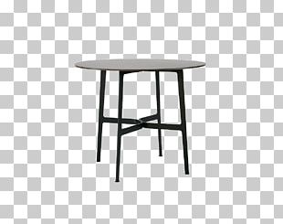 Table Restaurant Architonic AG Bar Stool PNG