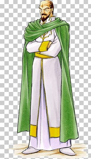 Fire Emblem: Thracia 776 Fire Emblem: Genealogy Of The Holy War Wiki Character Video Game PNG