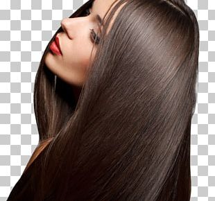 Hair Coloring Beauty Parlour Hairstyle Human Hair Color PNG