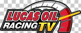 Logo Car Auto Racing Pro Stock Motorcycle Motorsport PNG