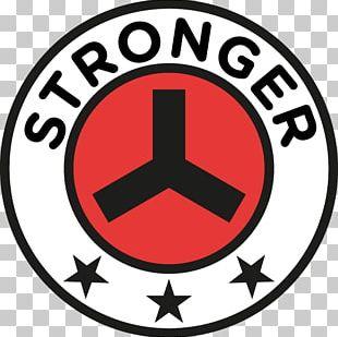 Mixed Martial Arts Brazilian Jiu-jitsu Big Brewery Bottomless Brunch Stronger Fitness And Martial Arts PNG