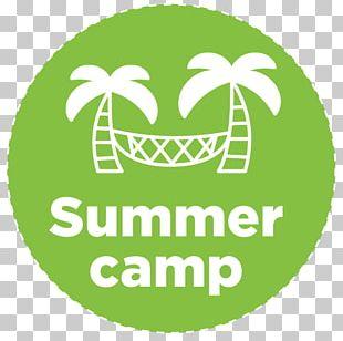 Summer Days The Summer Of Calamari Summer Camp University Of Georgia PNG
