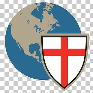 Anglican Church In North America Episcopal Diocese Of South Carolina Anglican Diocese Of Pittsburgh Anglican Communion Anglicanism PNG
