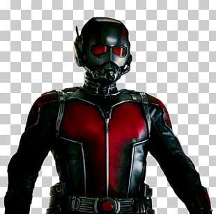 Ant-Man Hank Pym Wasp Marvel Cinematic Universe Marvel Studios PNG