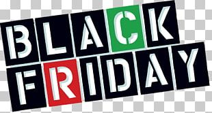 Black Friday Cyber Monday Discounts And Allowances Retail PNG