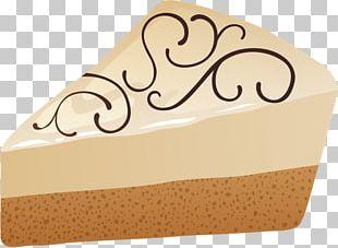 Buttercream Torte-M Flavor PNG