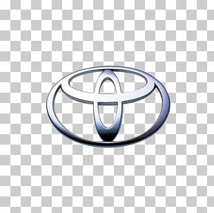 Car Toyota General Motors Ford Motor Company Automotive Industry PNG
