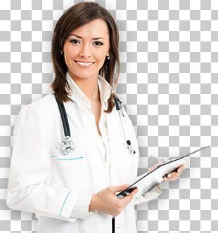 Physician Health Care Medicine Nursing Clinic PNG