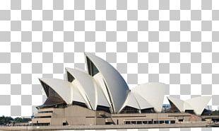 Sydney Opera House Darling Harbour Sydney Harbour Bridge Port Jackson Beijing PNG