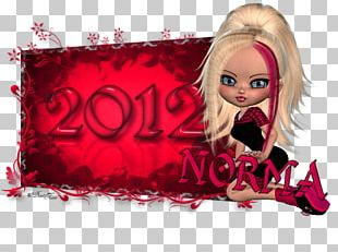 Christmas New Year Gift Valentine's Day PNG
